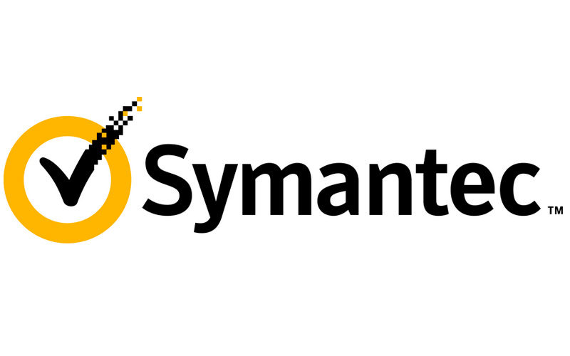 Seguridad en 2017 y Más allá: Predicciones de Symantec para el Próximo Año