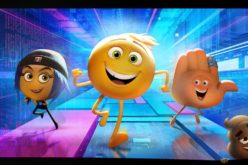 Emojis toman vida con 'The Emoji Movie'