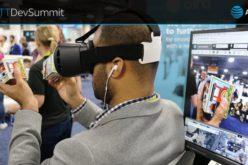 AT&T ofrecerá conectividad móvil para los dispositivos de Aira