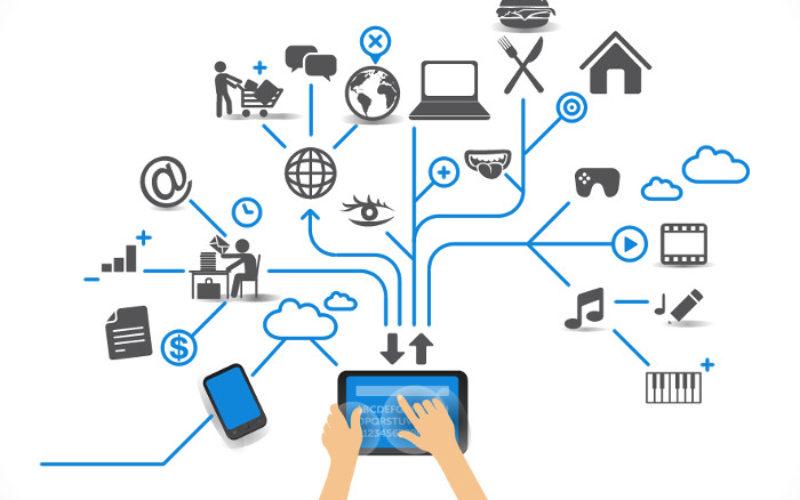 AT&T Ayuda a las Empresas a Explorar el Potencial del Internet de las Cosas