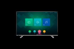 """BGH amplía su familia de Smart TV con un nuevo modelo 43"""""""