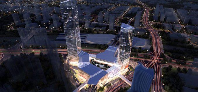 Ciudades Inteligentes de AT&T: Transformando Comunidades y Creando Valor para los Ciudadanos