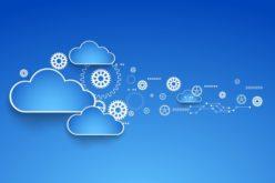 Progress DataDirect Hybrid Data Pipeline revoluciona el acceso a datos para aplicaciones en la nube