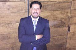 Unisys presenta a su nuevo Vicepresidente de Sector Público en América Latina