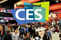 Las presentaciones más importantes del CES 2017