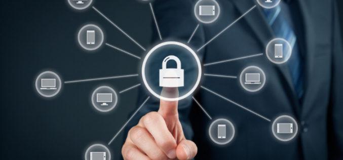 Ciberseguridad para 2017: Predicciones de Avast