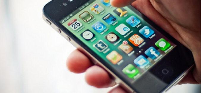 Sigue estos consejos para aumentar la memoria de tu smartphone