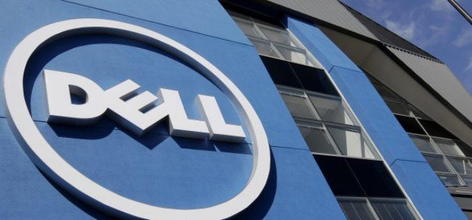 7 productos de Dell homenajeados con el Premio a la Innovación CES 2017