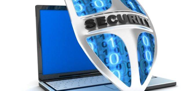 Symantec Potencia el Endpoint Sin Acumulación