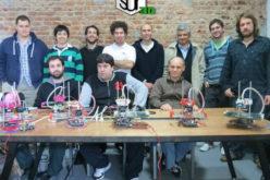 CES 2017: Sur 3D gana premio de innovación Latina