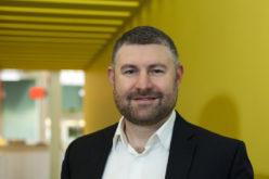 Jeff Cotten, veterano de la compañía, es nombrado presidente de Rackspace