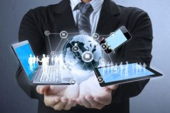 5 predicciones en negocios digitales para 2017