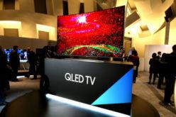 Entérate porqué QLED es una tecnología de vanguardia