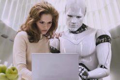Robots de LG serán el centro de atención  durante el CES 2017
