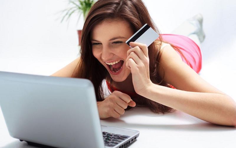Acanto | Teknos mejora la experiencia y seguridad de transacciones por internet