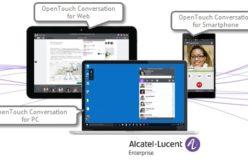 Más ventajas e integración de aplicaciones con solución de Comunicaciones Unificadas