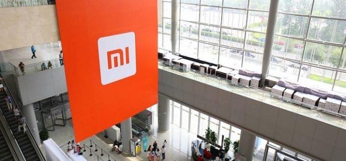 Se espera importante lanzamiento de Xiaomi en su primera aparición en el CES