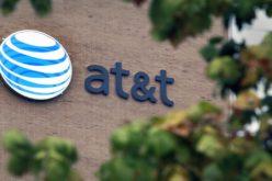AT&T ocupa el primer puesto de telecomunicaciones globales entre las compañías más admiradas de la revista FORTUNE