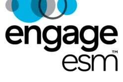 Atos adquiere Engage ESM