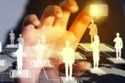 Avaya Surge simplifica seguridad en el perímetro del Internet de las Cosas