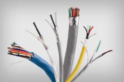 Belden presenta un nuevo cable electrónico para aplicaciones en espacios restringidos