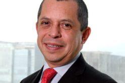 Carlos Arochi nombrado nuevo Director General de HDS México, Centroamérica y el Caribe