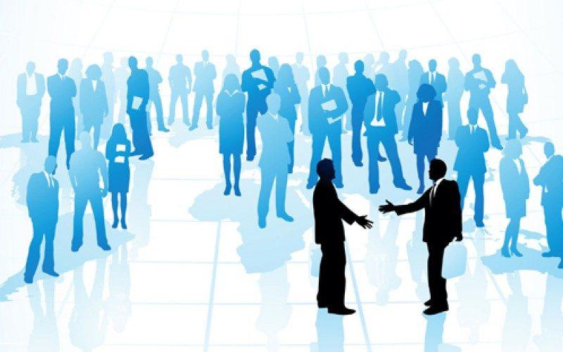 La responsabilidad social corporativa de Indra reconocida al ser incluida en el índice de sostenibilidad