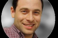 Necsia nombra a Isaac Morales como  Country Manager en Chile