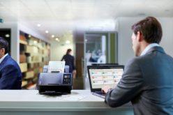 Buyers Lab galardona a Kodak Alaris con el premio a la gama de scanners del año