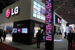 LG presenta soluciones de señalización  Digital Oled y LCD en ISE 2017