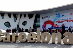Las 5 tendencias que marcarán el Mobile World Congress de Barcelona