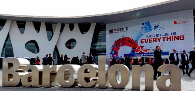 Las 5 tendencias que marcarán el Mobile World Congress de Barcelona