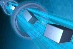 Gigamon presenta nueva solución Inline SSL avanzada para eliminar puntos ciegos en la red