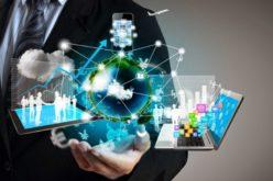 Amenazas, Normatividades y Respuestas de Proveedores a los Riesgos en el Internet de las Cosas