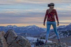 Realidad virtual: una herramienta tecnológica efectiva para atraer el turismo