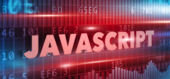 Progress señala que prevalecerá JavaScript como lenguaje estándar para el desarrollo de aplicaciones