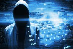 Cómo la tecnología puede ayudar en la lucha contra la delincuencia organizada