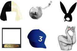Twitter celebra lo mejor de la música: Grammy´s 2017