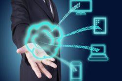 Fortinet brindará acceso universal a sus cursos de seguridad en redes