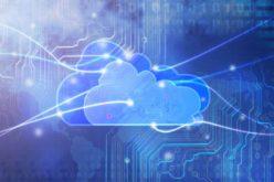 Multi-nube: ¿Qué es y por qué las compañías tecnológicas están interesadas?