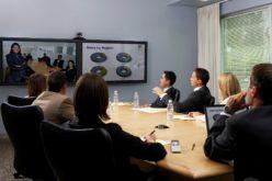 Polycom anuncia nuevas soluciones, tras la adquisición deSiris Capital Group, LLC