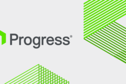 Progress ofrece en código abierto la popular librería UI para desarrollo de aplicaciones de Windows, uniéndose a la Fundación .NET