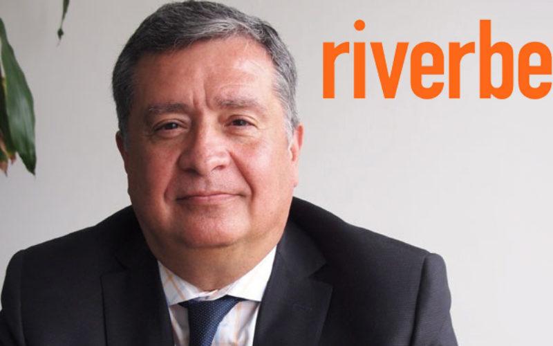 Jorge Sainz nuevo Director de Centroamérica para Riverbed