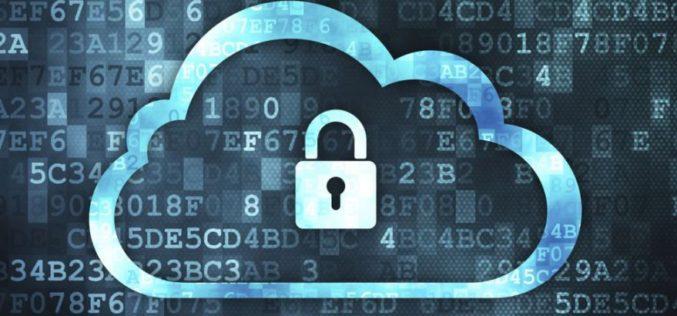 Unisys lanza servicio avanzado de ciber-resiliencia
