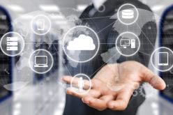 Westcon lanza su unidad de Cloud con la distribución de Microsoft CSP
