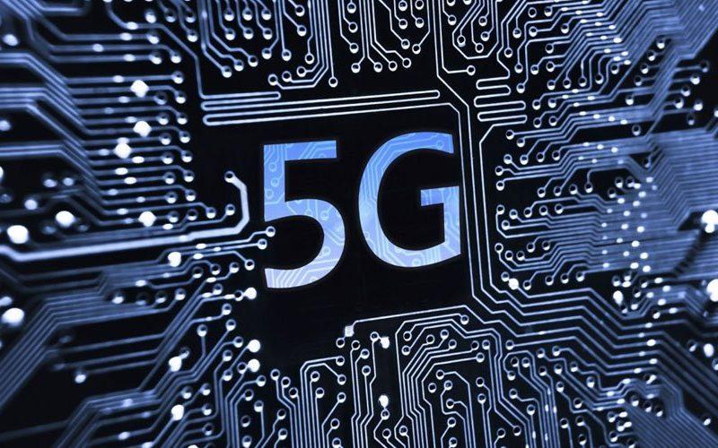Portfolio5G: Solución de Núcleo de Próxima Generación de Samsung