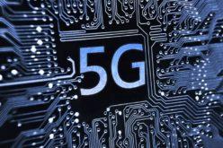 Samsung y Verizon anuncian los Primeros Ensayos 5G en Clientes Fijos para Comenzar en el 2° Trimestre de 2017