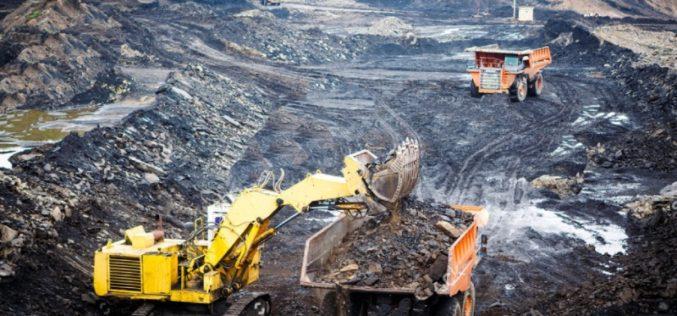 Comunicaciones modernas y flexibles en la minería de hoy