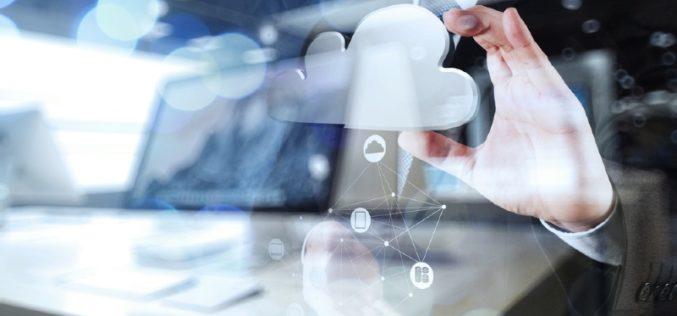 """ACANTO   TEKNOS destaca los beneficios del """"Cloud Computing"""" en el mundo de los negocios"""