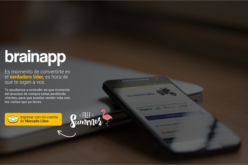 Brainapp: la app de e-Business para vendedores de Mercado Libre